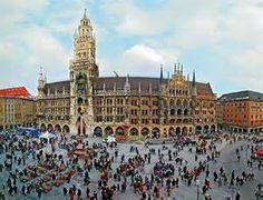 München - Ecosia