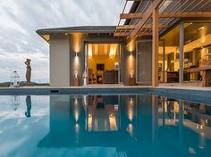 Accommodation in Springbok South Africa, To Go, Villa, Mansions, House Styles, Places, Home Decor, Decoration Home, Manor Houses