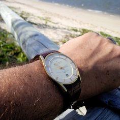 #TagsForLikes #TFLers @TagsForLikes #watch #timepiece #wristporn #watchgramm #wristshot #wristswag #wristgame #watchfam #wristwatch #watchesofinstagram #dailywatch #watches #watchgeek #watchnerd #instagood #igers #instalike #picoftheday #follow #me #fashion #swag #personal #photooftheday #style #love #time #instadaily
