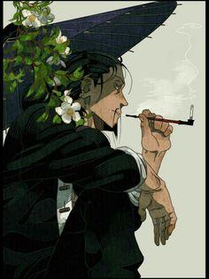 Cp9 One Piece, 0ne Piece, One Piece Fanart, One Piece Anime, Manga Art, Anime Art, Time Skip, One Piece Pictures, Lucci