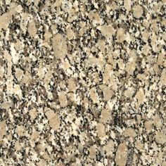 Autumn Beige Granite Slab