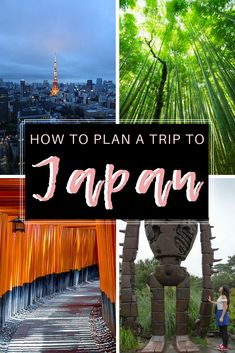 How to Plan a Trip to Japan Travel Guide Planning your first trip to Japan? This Japan travel guide tells you all you need to know to plan your first time in Japan including how to get around, Japan luggage transport services, etc. Japan Travel Guide, Asia Travel, Solo Travel, Travel Guides, Croatia Travel, Travel Hacks, Hawaii Travel, Thailand Travel, Time Travel