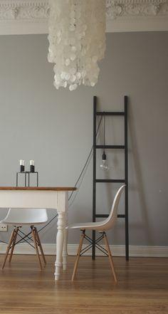 Die 21 Besten Bilder Von Altbau Großes Wohnzimmer Bedrooms Design