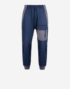 Check out the Y 3 LUX DRILL TRACK PANT Sweat Pants for Men and order today  on the official Adidas online store. Shop the collection now.