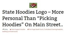 Wide choices in hoodies more specific than just hoodies, a wide choice of wedding cornhole boards, cheap gamers headsets etc. Links Screw 95. Pages and posts exceed 50.