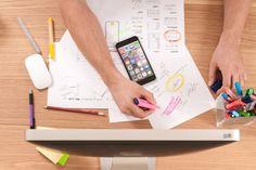 Endlich könnt ihr Dokumente in PDF umwandeln oder einscannen per Smartphone.