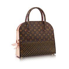 3b79a5853d0 9 Best LV images in 2016   Louis Vuitton Bags, Louis vuitton ...