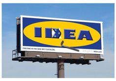 56 Best Ceeative Advertising Ikea Images In 2019 Ads Creative