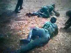 SRI LANKA  GUARDIAN : ARMY TORTURE