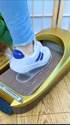 Home Gadgets, Kitchen Gadgets, Shoe Cubby, Cool New Gadgets, Diy Crafts For Gifts, Clean Shoes, Laundry Room Design, Home Hacks, Household Items