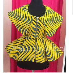 traditional african fashion 7744 - New Ideas African Fashion Designers, African Fashion Ankara, Latest African Fashion Dresses, African Print Dresses, African Print Fashion, Africa Fashion, African Wear, African Attire, African Dress