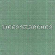 webssearches