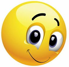 This high-quality Listening To Music emoticon will look stunning when you use it in your email or forum. Emoticon Faces, Funny Emoji Faces, Funny Emoticons, Happy Smiley Face, Emoji Symbols, We Bare Bears Wallpapers, Emoji Images, Smiley Emoji, Funny