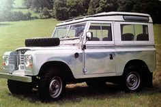 Land-Rover-Series-3-Jubilee