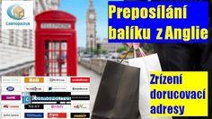 Preposielanie balíkov, asistovaný nákup a objednanie tovaru z Veľkej Británie, Anglicka, USA, Poľska a Nemecka, Zahraničné Nákupy, Nákupy v poľskom Nakupujte v Allegro.pl Dopravíme vam zbozi -Middleman Poľska - poľskej sprostredkovateľské služby (Allegro, Ebay, Amazon) a obchod s ponukou: lacné dámske boty. ZĽAVY Sprostredkovanie tovaru z Poľska. Diely automobilov, dom a vybavenie, oblečenie. Poľské produkty, poľské tovary. Dovezieme vám lacné náhradné autodiely, oblečenie, elektroniku atd…