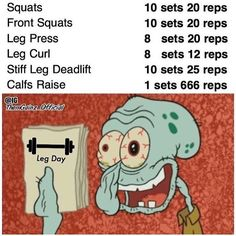 Well it's Leg Dat #GameTimeFit #gymmotivation #gymlife #gym #gymrats #fit #fitness #fitnessmotivation #fitfam #fitchicks #fitgirls #bodybuilding #bodybuildingmotivation #bodybuilder #gains #eatcleantraindirty #training #eatclean #squats #bench #muscle #cleaneating #water #train #training #gainsoclock #gains #gain #gym #body #fitness #fitnessmotivation  Check out BobbyOWilson.com for fitness and nutrition related articles!