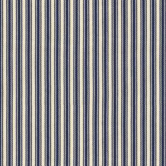 Big discounts and free shipping on Kravet fabric. Search thousands of designer fabrics. Only first quality. Swatches available. Item KR-31786-5.