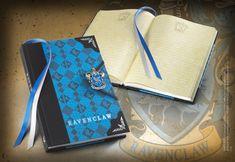 Ημερολόγιο Ravenclaw (HP)   ToysForKids e-shop