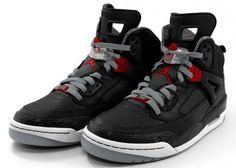 4b6173a1d72b Kicks  Jordan Spiz ike on NIKEiD