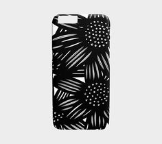 Mathen Apple Iphone 6/6S Iphone Case Iphone 6/6S Phone Case.  Take Art with you Wherever you go!  Slimfit case for the iPhone 6/6S.  All-over embedded print.  Hard case made from poly-carbon; the same plastic used for motorcycle helmets.  Scratch resistant.  Fade and UV Resistant.  Iphone case, Iphone 6/6S, phone case, cell phone case, phone accessories…
