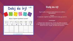 | ÍRÁS, OLVASÁS Periodic Table, Boarding Pass, Gallery, Periodic Table Chart, Roof Rack, Periotic Table