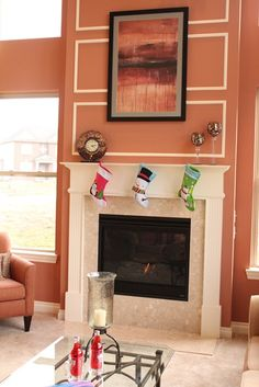 """The Barclay Model is built at the Silverleaf Community in Washtenaw County built by Lombardo Homes. This particular model is built using the American Colonial Concept. """"The Barclay floor plan is all about luxury and versatility."""""""