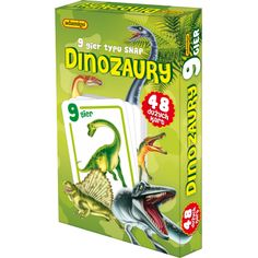 http://www.gryplanszowe24.pl/6105-4599-thickbox/dinozaury-karty-snap-gratis-audiobook-do-wyboru.jpg
