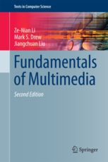 G 4-76/173 - Fundamentals of Multimedia [Imagen de http://www.springer.com/computer/information+systems+and+applications/book/978-3-319-05289-2]