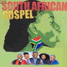 African Gospel Songs - South Africa Gospel Songs MIX, Are you searching to listen a South African Gospel Songs listen to this MIX by African Gospel and enjoy all latest South African Songs free Download Gospel Music, Free Mp3 Music Download, Top Worship Songs, Gospel Song Lyrics, Praise Songs, Song List, Christian Songs, Music Mix, House Music