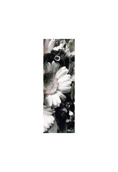 Traversa Milla - 50x150 cm