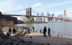 Sightseeing - your guide to New York's neighborhoods and key attractions. - to read later