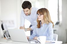1 Hour Cash Loans Easiest Form to Avail Money without any hassle. http://www.1hourcashloans.net.au