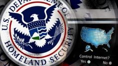 Cia sponsored cyber attacks to legitimize dhs big brother control grid