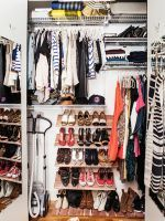 The Best Ways to Sell Your Old Stuff Online #refinery29  http://www.refinery29.com/how-to-sell-things-online