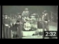 The Beatles - Please Please Me - YouTube