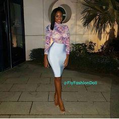 """227 Likes, 6 Comments - Fly Fashion Doll (@flyfashiondoll) on Instagram: """"@melenigma  _________________________________________ 👣👣 @FlyFashionGuy Men's Fashion 👣👣…"""""""