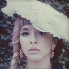 Melanie Martinez Style, Crybaby Melanie Martinez, Billie Eilish, Pretty People, Beautiful People, Cry Baby, Her Music, Music Artists, Adele