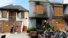 At Dryfast we provide truly 24/7 Emergency Restoration services day or night!  We are always available! 415-861-8003   Dryfast responds to Water damage, Fire Damage, Board up, Sewer back ups, Rain, Wind and Explosion damage emergencies.  We work closely with insurance companies to make sure you get your property back to pre-loss condition in timely manner, following industry standards and city regulations.  We provide competitive rates for non insurance claims,   Im attaching few photos that…