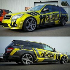 Striking wrap from @foliatune_carwrapping_13 #foliatune   Promoting Wrappers Around the World   Are You On The Map?   WEB: http://ift.tt/1fC1vAh FB: http://ift.tt/1D7uQxf TWITTER: http://www.twitter.com/wrappermapper  #wrappermapper #truckwrap #carwrap  #vinylwrap #sportscar #picoftheday #exoticcar #mustang #chromewrap  #carporn #instagood #beautiful #beauty #cool #awesome #Porsche #Ferrari  #lamborghini #bmw #mercedes #bugatti #whips #rollsroyce #audi #evo #like