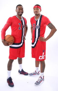 fe5345781032 Baltimore Pride Unis for the Wizards  uniswag Add Sleeves