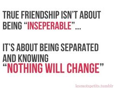 Makes me think of my BFF ❤ Great Quotes, Quotes To Live By, Me Quotes, Qoutes, Funny Quotes, Inspirational Quotes, Meaningful Quotes, Smileys, The Words