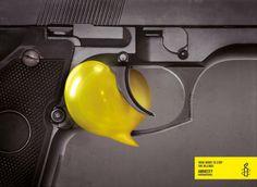 Power of words -  Amnistia Internacional