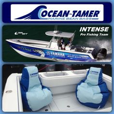 The 1 Choice Among Avid Boaters Worldwide Boat Stuffbean Bagsfishing