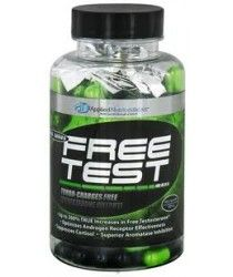 top 10 natural testosterone supplements, top testosterone supplements