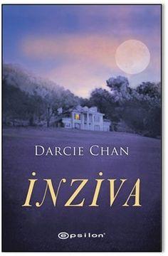Darcie Chan İnziva Pdf E-kitap indir