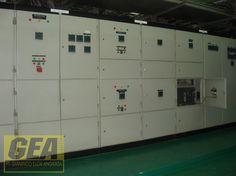 distributor panel listrik di surabaya distributor panel listrik rh pinterest com