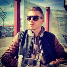 """Macklemore & Ryan Lewis Release """"The Heist"""""""