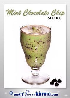 Visalus Shake Recipe visalus-body-by-vi-90-day-challenge-come-join-the-