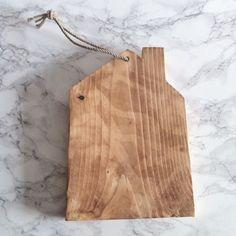 Potcoaster in wood#potcoaster #coaster #grytunderlägg#trä#wood #woodwork #woodcraft #handmade #handcrafted #craft #crafty #creative #create #madebyme #design #designbyme #hus#house#decor #decoration #finahem #simplehome #simpledecor #simpleliving #simpleinterior #interior #interiør #diy #pyssel de interiorbyanna