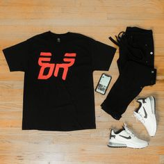 Nyc Photographers, Outfit Grid, The Next, Hurley, Cant Wait, Black Outfits, Mens Fashion, Clothing Ideas, Men's Style
